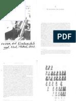 El retorno de lo real.pdf
