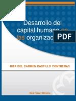 CAstillo 2012