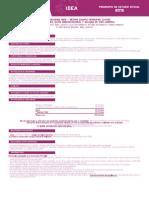 14 Cultura Clima Organizacional y Calidad de Vida Laboral Pe2012 Tri2-15 %28litar%29