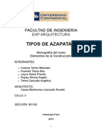 Monografia Zapatas Avnce (1)