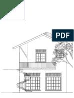 Adikari spiral.pdf