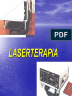 laserterapia.pdf