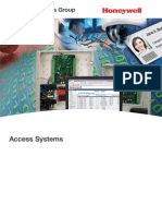 Access Systems2011