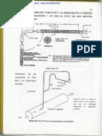 vent24.pdf