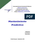 Mantenimiento predictivo2