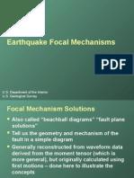 Focal_mech_USGS.ppt
