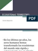 ECOSISTEMAS-TERRESTRES