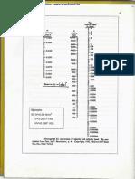 vent26.pdf