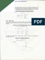 vent3.pdf