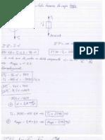 PAUTA_1 Mecanica de solidos y estructural