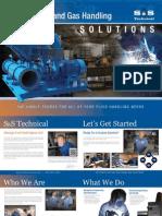 2014sstechnicalbrochure-140406164258-phpapp01