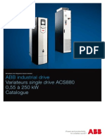 ACS880_single_drives.pdf