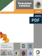 Imss-463-11-Ger Pericarditis en El Adulto.