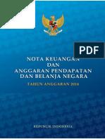 NK-APBN_2014