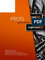 Profile Jogjamedicom