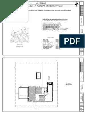7756caran plans | Framing (Construction) | Truss