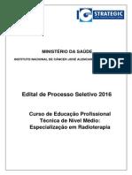 curso radioterapia 2015