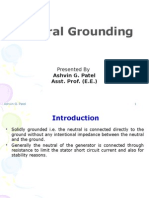 psas_neutral_grounding.pptx