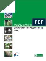Organic Cotton Final Report_13 April 2009 (1)