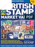 British Stamp Market Values - 2016  UK.pdf