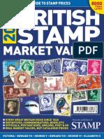 British Stamp Market Values - 2016  UK.pdf