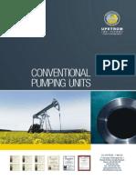 CONVENTIONAL_PUMPING_UNITS.pdf