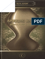Apokrifni hadisi-zbirka laznih hadisa.pdf