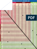 ag_kj_mr_integrated_fare_table.pdf
