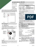 GS-133_EN_MEX51012
