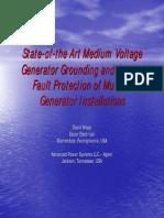 12aDShipp_MediumVoltageGeneratorGrounding.pdf