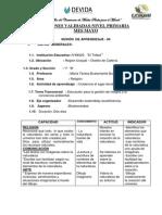 LA NATURALEZA- RELIGION.pdf