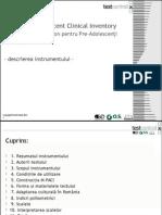 m-paci-prezentare-pps-7Q7BDK33.pps