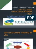 sap fscm online training in hyderabad,bangalore,uk,usa,canada.pdf