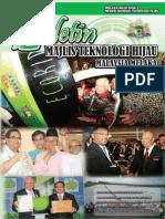 Buletin Januari 2015 (Compile)
