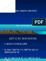 CN TRONG THUONG
