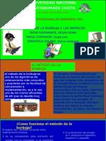 Diapositivas de Programación