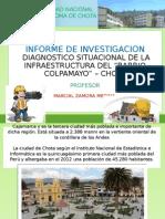 Diapositivas Exposicion Cultura