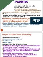 Pm Mba 11 Planning7-Hr