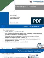 10tipsforsuccessful12-141028205405-conversion-gate02.pdf