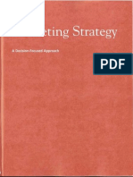 Extract Pages From Marketing-strategy - WM P1-1