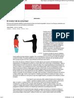 El motor de la voluntad.pdf
