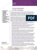 BNEF_DOC_2014-08-25-Fossil-Fuel-Divestment.pdf