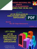 ley 29090.pdf