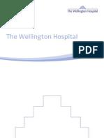 Wellington Brochure