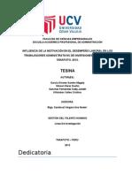 TESINA-INVERSIONES_SHIMBA_SAC.docx