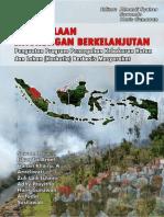 Buku Pengelolaan Lingkungan Berkelanjutan-Edisi Kedua