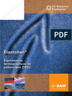 elastollan_tpu_es.pdf