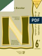 Distribución Gratuita Prohibida Su Venta 2001-2002