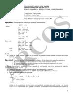 ejemplos-examenes