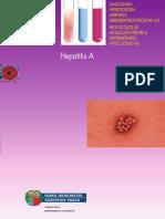 HepatitisA_c.pdf